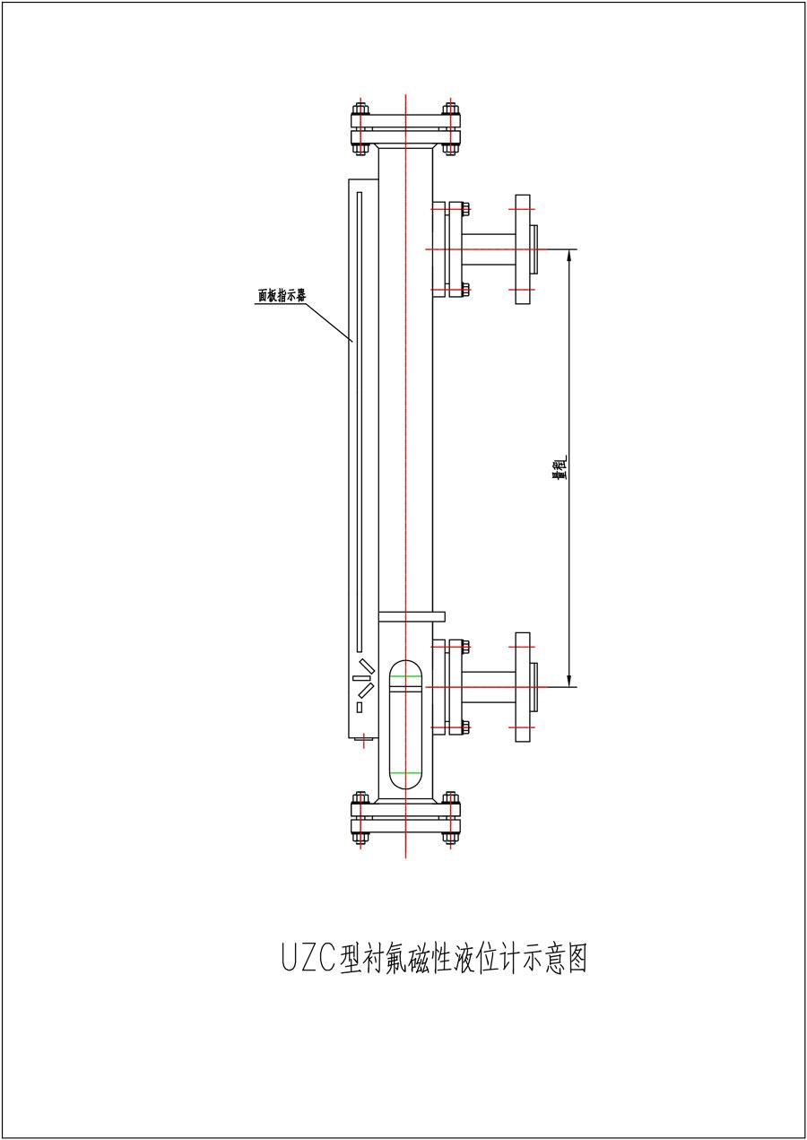 UZC防腐型磁性液位计.jpg