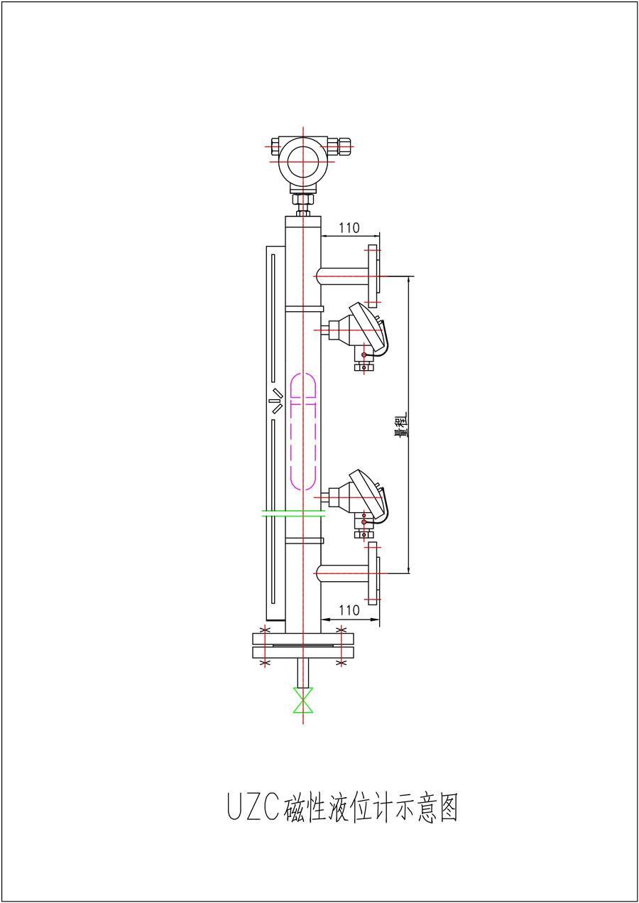 UZC磁性液位计.jpg